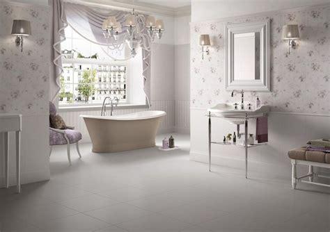 ceramiche per bagno classico piastrelle anthea bagno classico ceramica bicottura