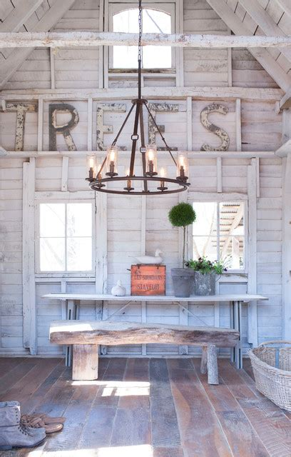Rustic Dining Room Lighting Hinkley Lighting 4788oz Dakota Rubbed Bronze 8 Light Chandelier Rustic Dining Room