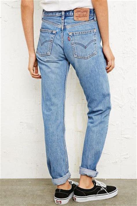 62 best vintage ladies pants images on pinterest fashion 17 best ideas about levi 501 jeans on pinterest levis