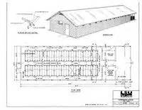 pig house plans farrowing house for hogs