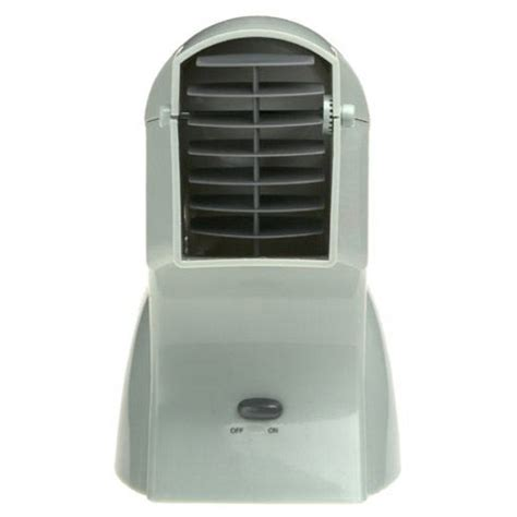 desk air conditioner 28 images bladeless portable fan
