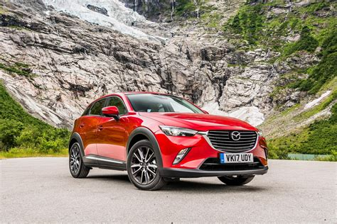 new mazda for sale new mazda cx 3 2 0 se nav 5dr petrol hatchback for sale