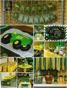 johndeere cakes images birthday cakes tractor birthday cakes birthday party ideas