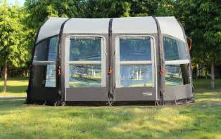 caravan awnings for sale