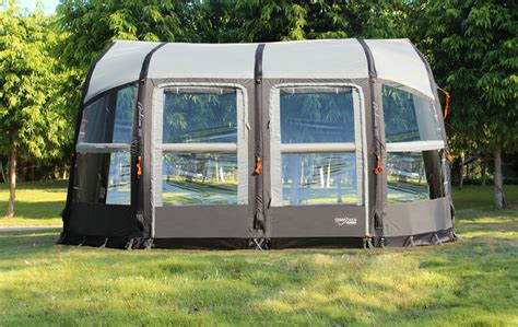 cervan awning for sale caravan awnings for sale