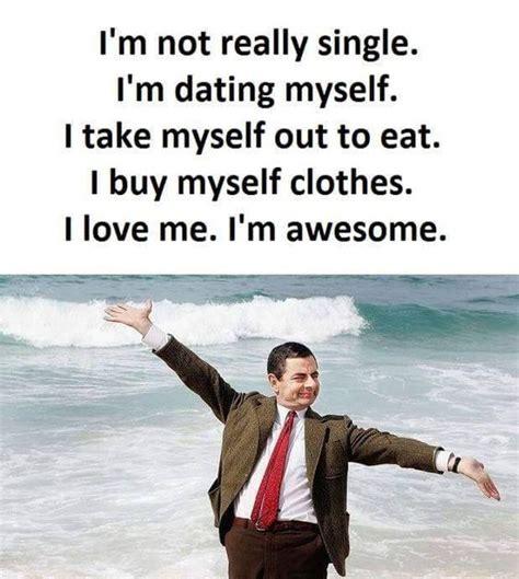 Single Men Meme - 71 hilarious memes about the single life