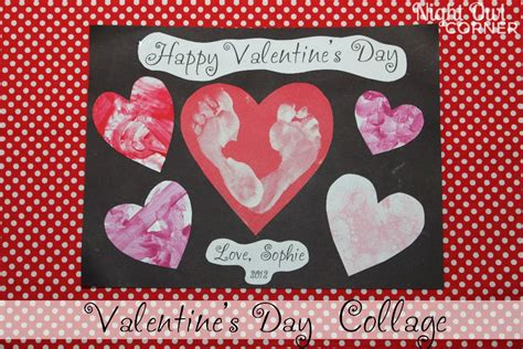 arts and crafts for valentines s arts and crafts 10 wide wallpaper hdlovewall