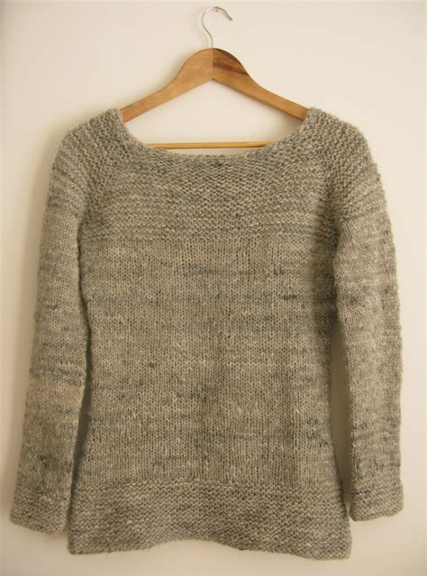 sweater knitting pattern s top sweater pattern knit gray cardigan sweater