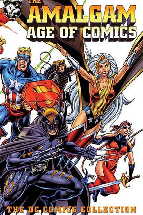 6547 best marvel images on pinterest marvel universe 17 best images about marvel vs dc on pinterest peanut