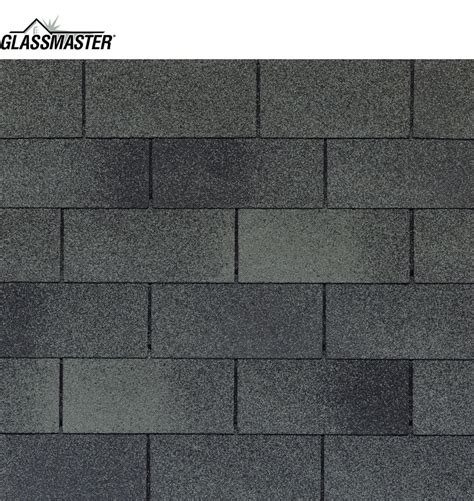shingle tabs 28 images the best asphalt fiberglass