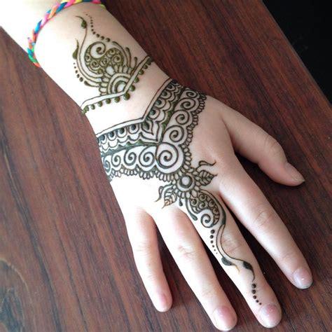 henna tattoo calgary 789 best celtic henna images on henna tattoos