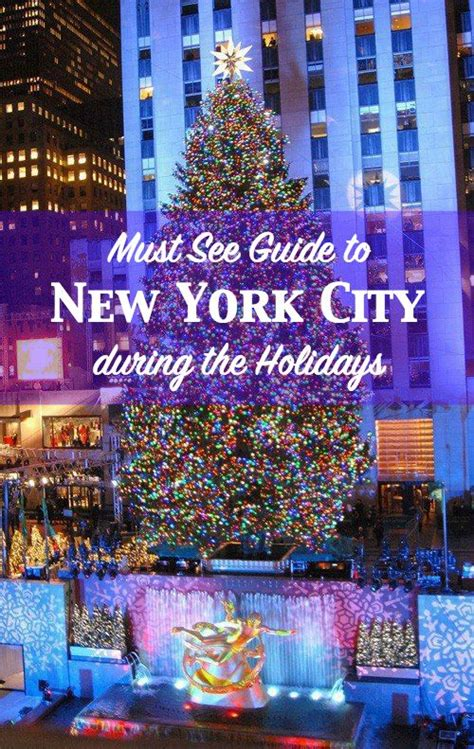 when does christmas start in new york 17 best ideas about new york on new york winter new york and where