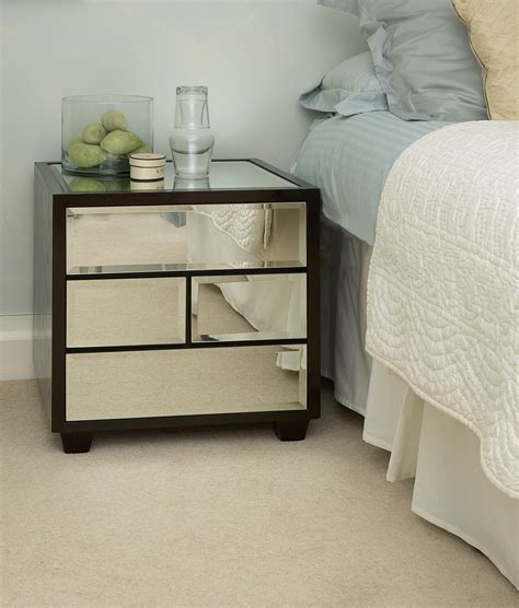 Bed Table Ls Luxury Bedroom Table Ls 28 Images 25 Best Ideas About