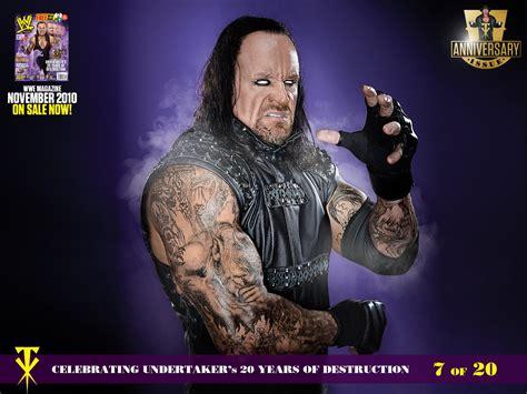 the undertaker tattoos undertaker wallpapers