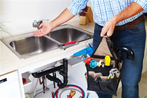 Where Can I Find A Plumber Where Can I Find A Plumber 28 Images Advice For