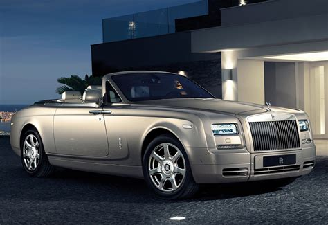 rolls royce phantom series 2 price 2013 rolls royce phantom drophead coupe series ii