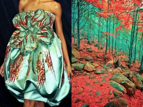 what s the best costume humans and nature books nature inspired dresses by liliya hudyakova xcitefun net