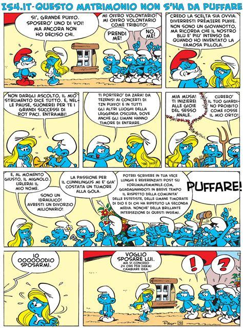 vignette divertenti ufficio vignette ufficio postale l ipo di poste italiane