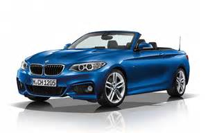 bmw 120i 220i updated with more power 230i replaces