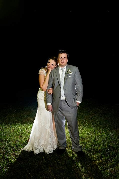Wedding Planner Virginia by Richmond Weddings Richmond Va Wedding Weddings In