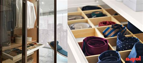 Closet Accessories Accessories For Walk In Closet