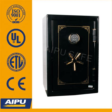 luxury home safes home safe box gs3020e1956 bl fireproof ul listed