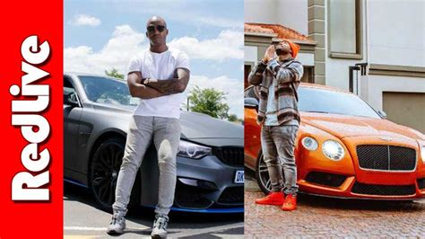 10 richest south 2017 redlive 10 sa and their luxurious cars redlive