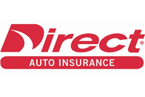 Direct General Insurance   Auto Insurance Company Review