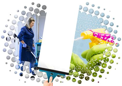 Paritarias Limpieza 2016 | paritarias empresa limpieza 2016 paritarias empresa