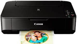 download resetter canon pixma mp237 1000 images about driver and resetter printer on