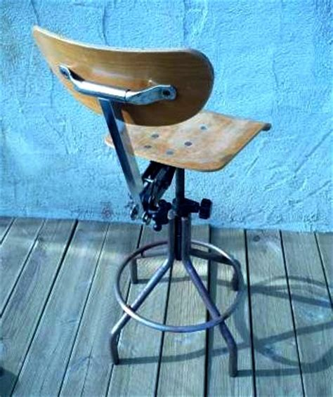 chaise d architecte chaise de bureau d architecte