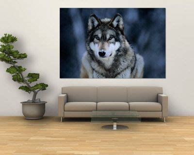 wolf bedroom decor pin by jordyn leach on hour of the wolf pinterest