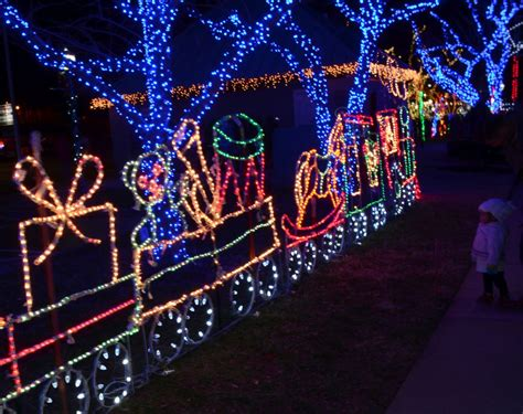 clarksville tn lights clarksville tn lights mouthtoears