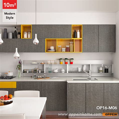oppein kitchen in africa op16 hpl06 10 square meters japanese oppein kitchen in africa 187 op16 m06 10 square meters