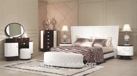 white leather bedroom furniture white leather bedroom set radiance upholstery sofa value