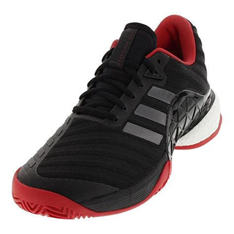 all the best tennis shoes for flat flat pro