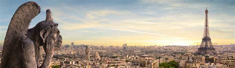 Anrede Anschreiben Franzosisch Bewerbung Schreiben Gt Bewerben Und Arbeiten In Frankreich