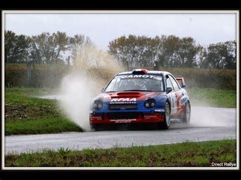 La Rochelle Rallye D Automne by Rallye D Automne La Rochelle 2013