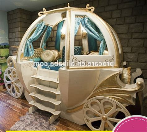 princess carriage bed princess carriage bed suppliers and