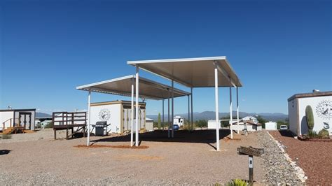 Shade Covers For Patio Carport And Rv Covers M Amp M Home Supply Warehouse