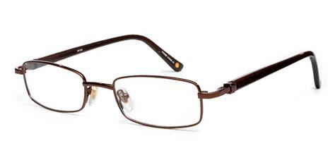 discount on eyeglasses gordmans coupon code