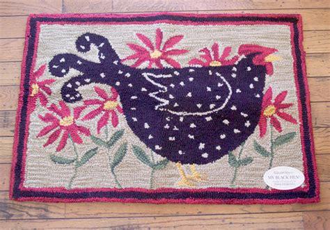 park designs rugs park designs rugs prints folkart