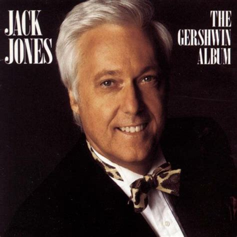 jack jones jack jones music made my day pinterest
