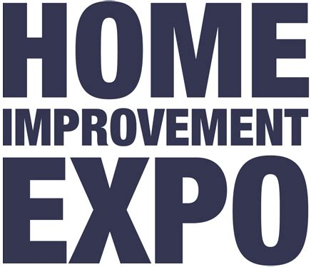 louisville kentucky home improvement expo 2018 louisville