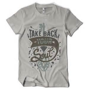 Tshirt Ideas - 8 t shirt design fca graphic design