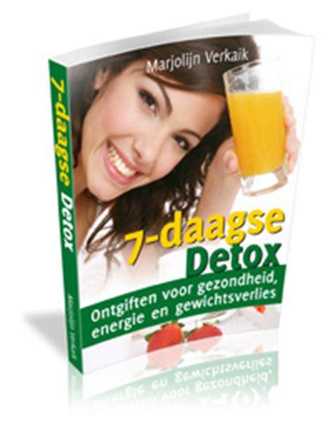 Detox Programma Gratis by Zoals Jij Wilt Kies Voor Een Gezond Gelukkig En