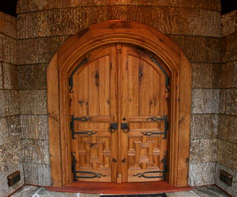 Wedding On Pinterest Wedding Arches Arches And Timber Reclaimed Oak Front Door