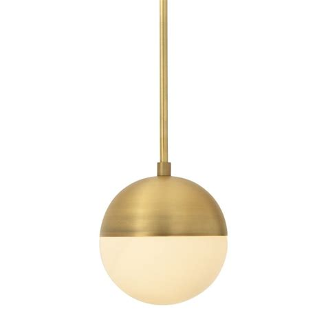 bronze globe pendant light best 25 bathroom pendant lighting ideas on