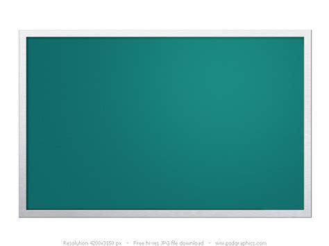 Wcpss Address Lookup Blackboard Wcpss