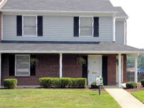 2 bedroom house for rent in martinsville va wellington manor apartments for rent in martinsville va